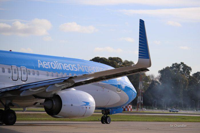 aeroparque-fotos-7906