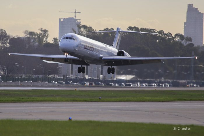 aeroparque-fotos-8170