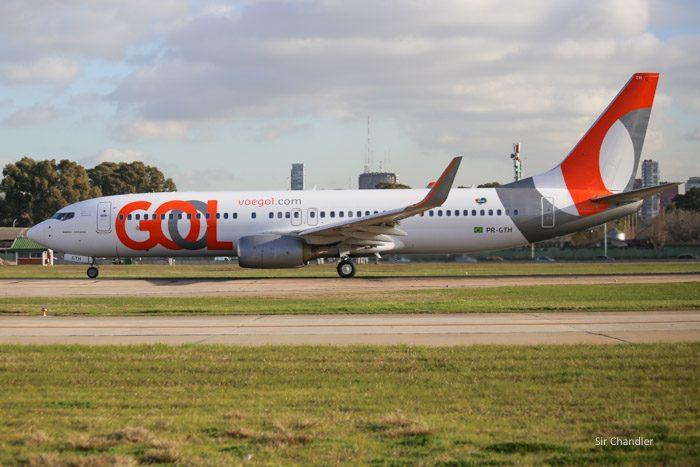 aeroparque-fotos-GOL-8094