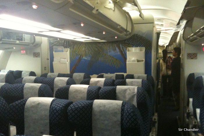 asientos-airbus-cek-palmeras