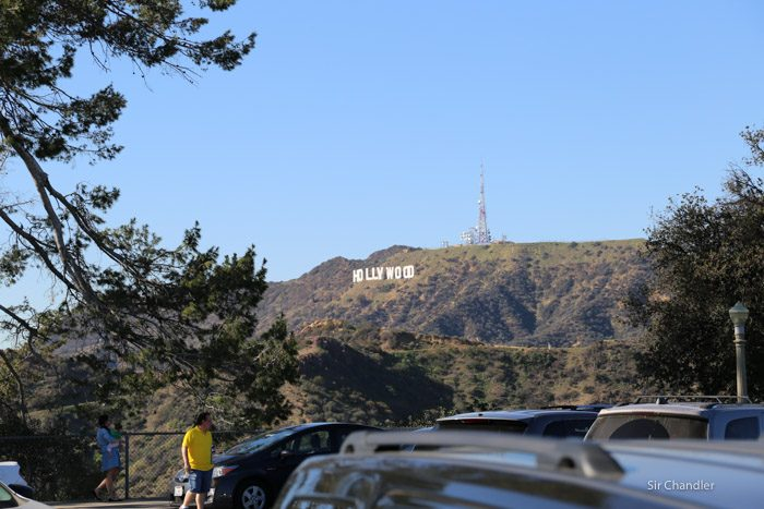 griffith-observatory-0560