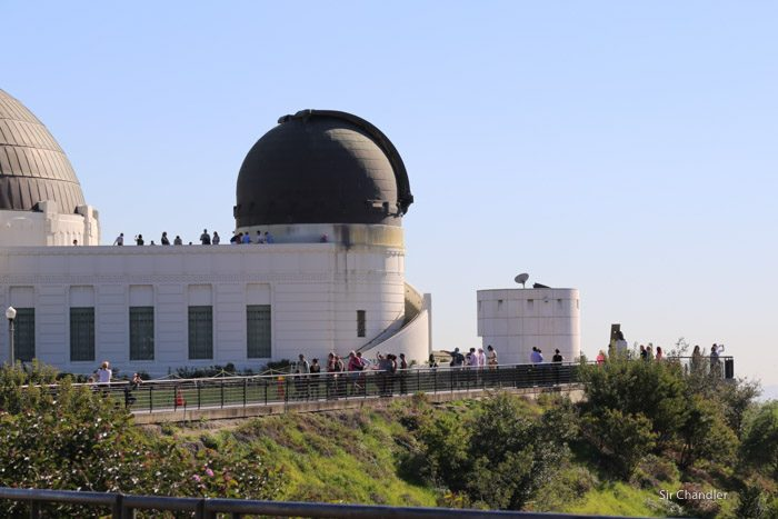 griffith-observatory-6603