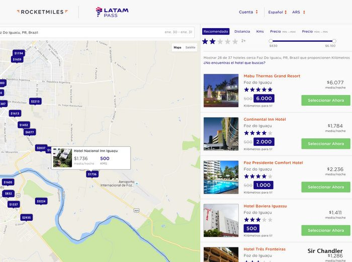 hotel-rocketmiles