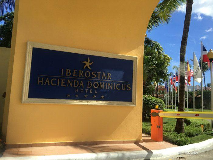iberostar-hacienda-dominicus-2984