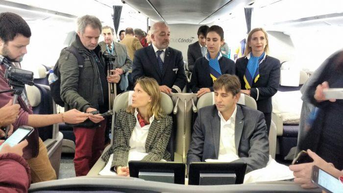 isela-aerolineas-conferencia