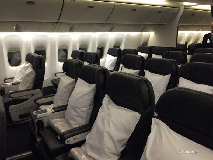 premium-economy-air-new-zealand-3680
