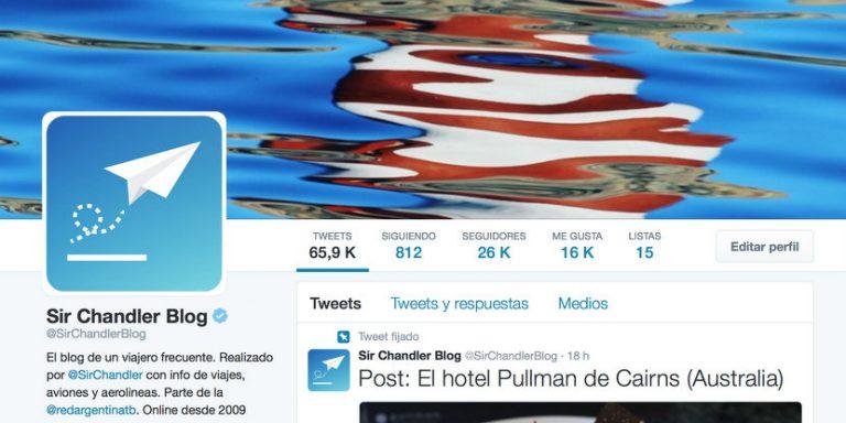 Sobre la verificación de Twitter y los cambios en Instagram