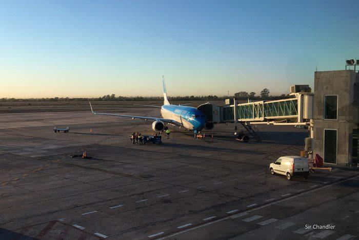 1-737-aerolineas-cordoba