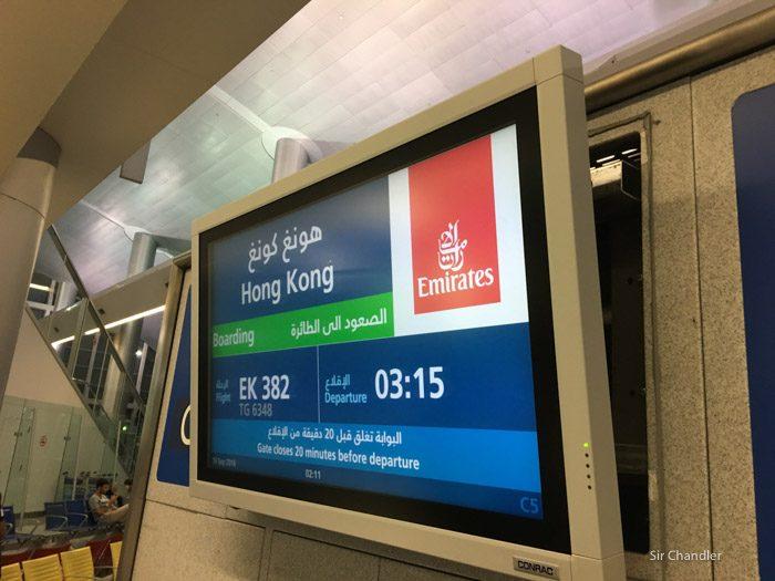 1-emirates-airbus-380-3956