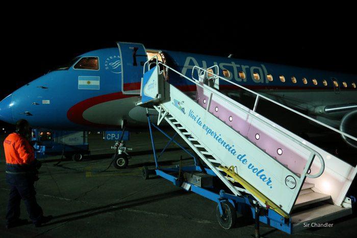 10-vuelo-rio-cuarto-9279