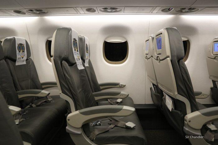11-vuelo-rio-cuarto-9283