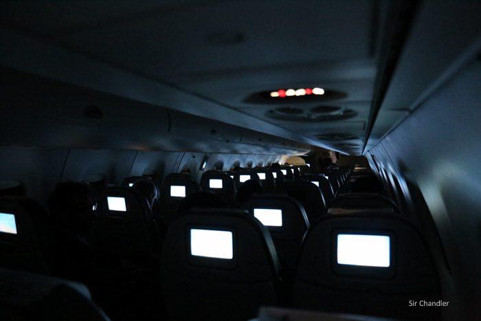 12-vuelo-rio-cuarto-9286