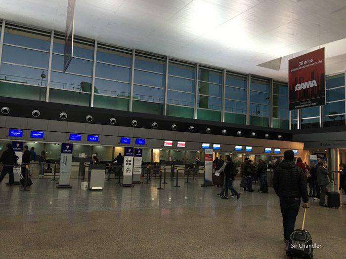 14-aeropuerto-cordoba