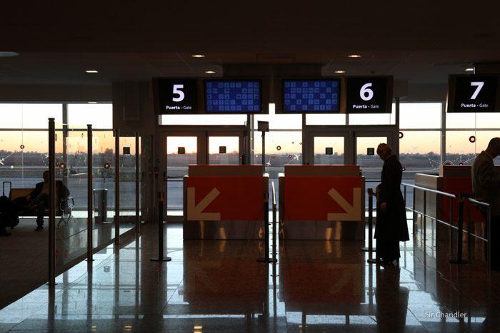 16-aeropuerto-cordoba