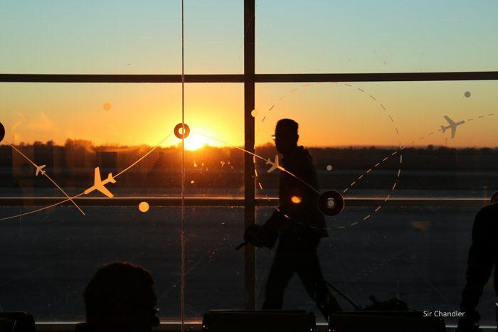 17-amanecer-aeropuerto-cordoba