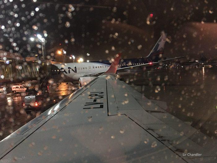 2-vuelo-rio-cuarto-3690