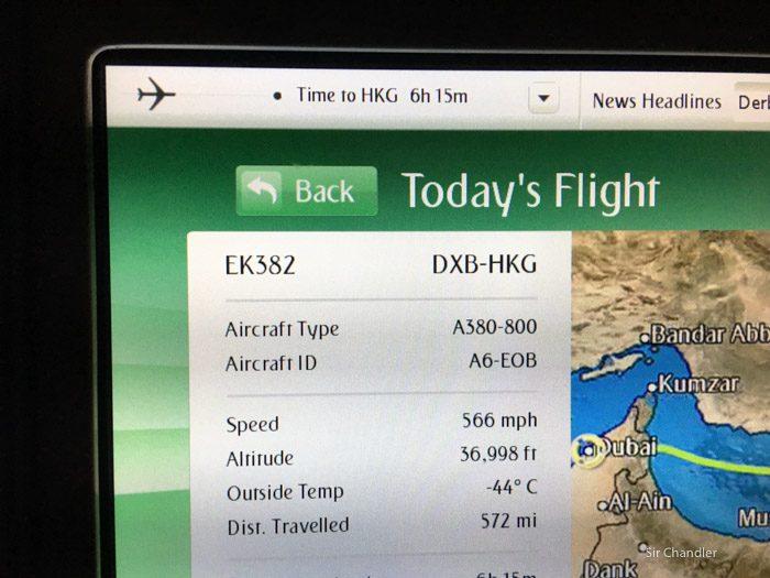 20-emirates-airbus-380-3996