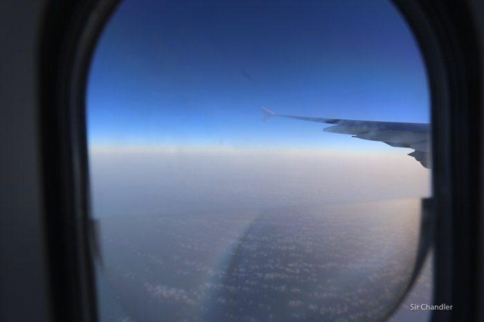 27-emirates-airbus-380-9519