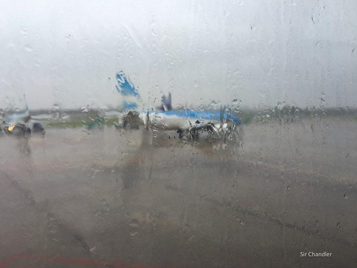 3-aeroparque-lluvia