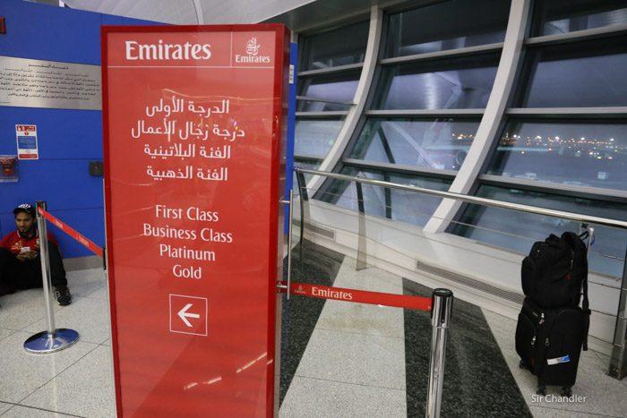 3-emirates-airbus-380-9460