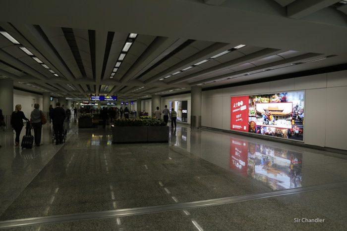 37-aeropuerto-hong-kong