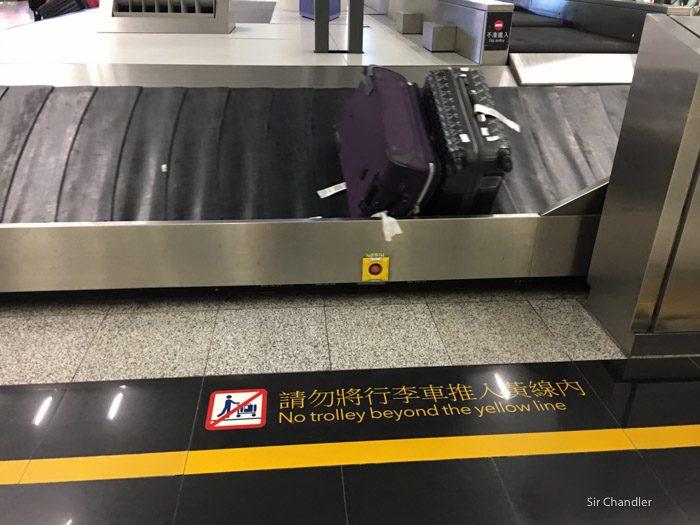 39-equipaje-hong-kong