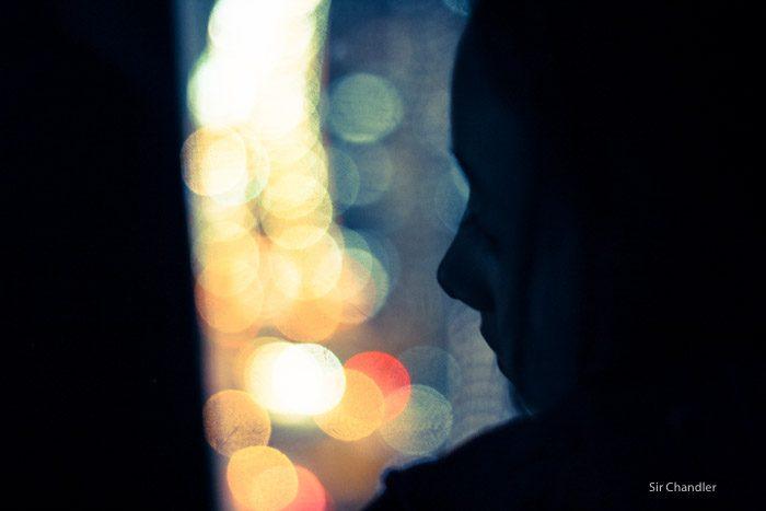 50mm-foto-0371