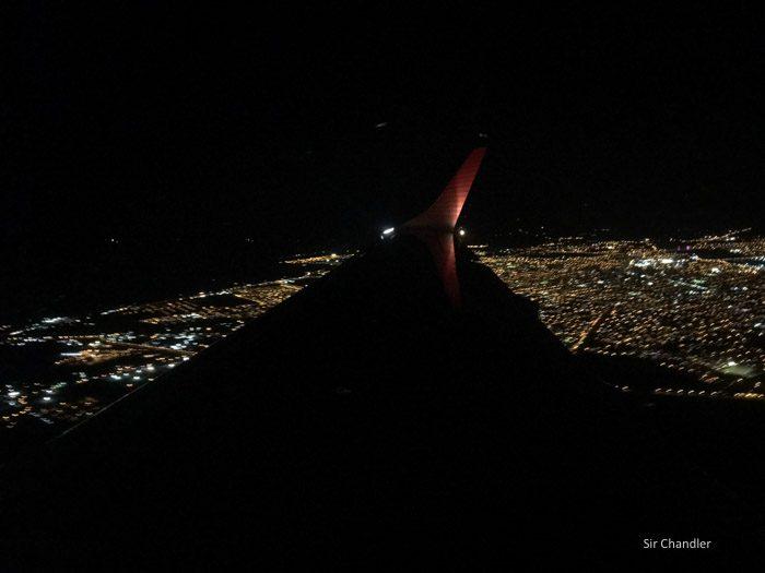 6-vuelo-rio-cuarto-3703