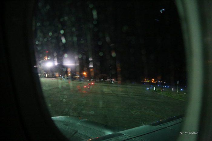 7-vuelo-rio-cuarto-3716