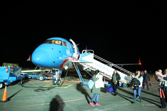 8-vuelo-rio-cuarto-9264
