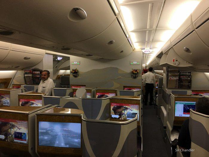 9-emirates-airbus-380-3980