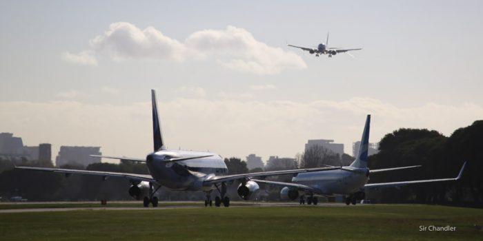 D-cabecera-aeroparque-aviones-7934
