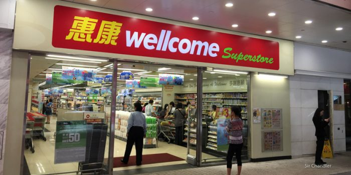 d-supermercado-hong-kong-4241
