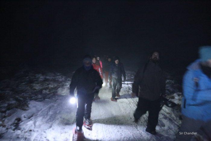 caminata-ushuaia-6688