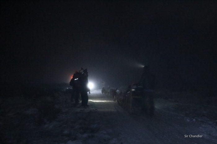 caminata-ushuaia-6701