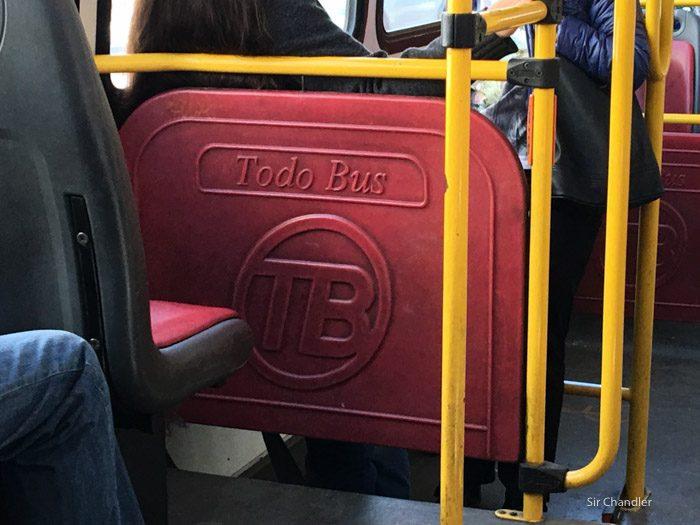 colectivo-todo-bus