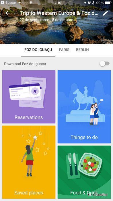 cosas-para-hacer-google-trips