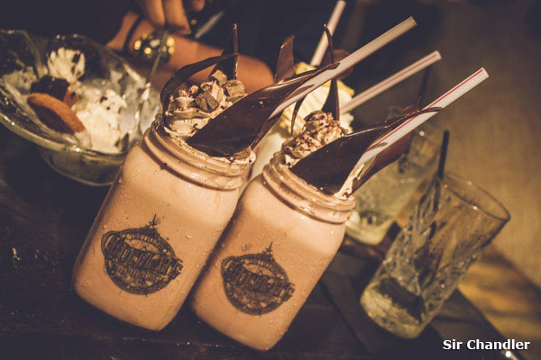 emporium-chocolate-universal-2685