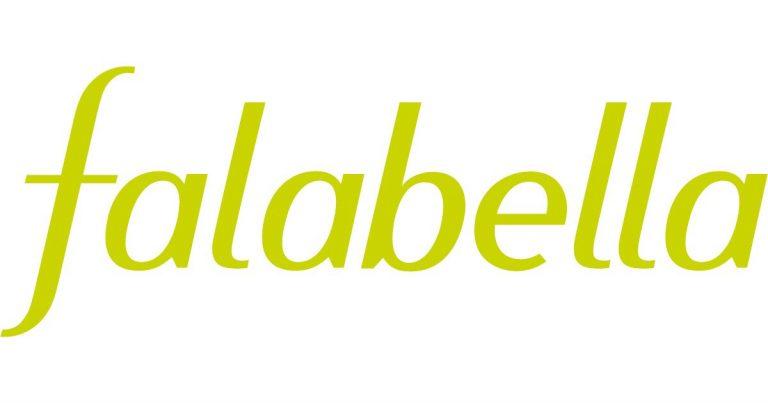 El verso de Falabella en Chile con las gift card