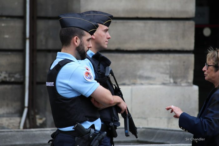 seguridad-paris-1269