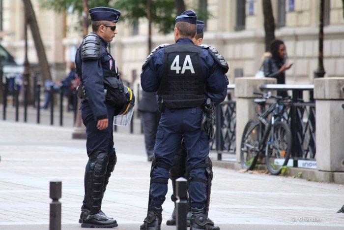 seguridad-paris-1273