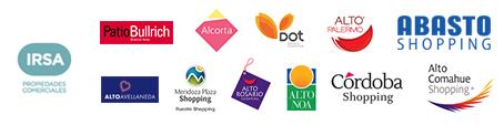 shoppings-irsa-arplus