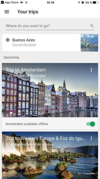viajes-google-trips