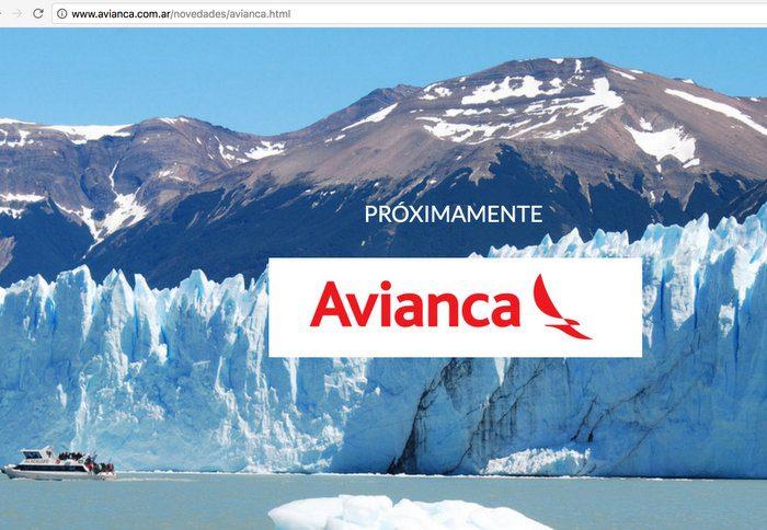 web-avianca-argentina