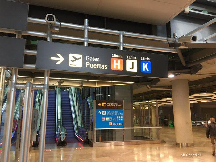 11-aeropuerto-madrid