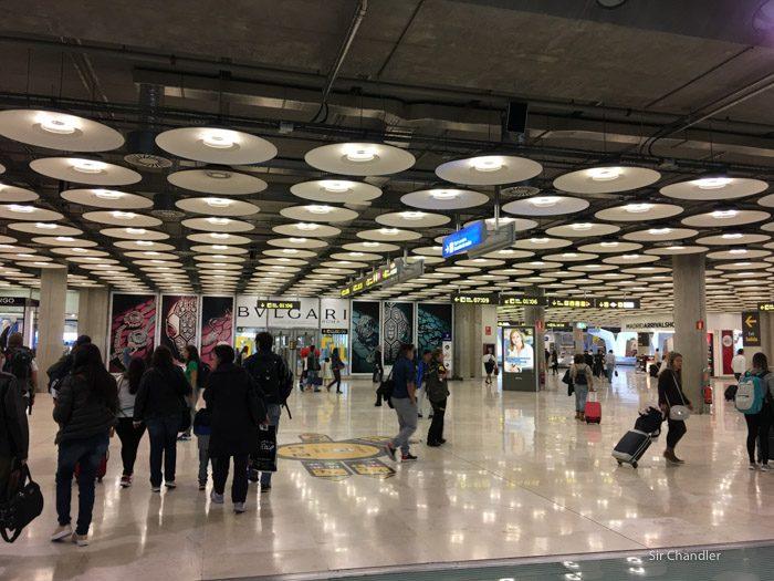 12-aeropuerto-madrid