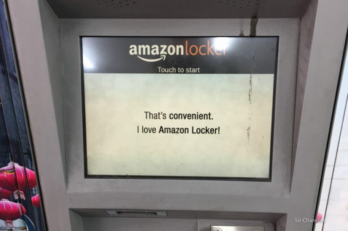 amazon-locker-new-york-6139