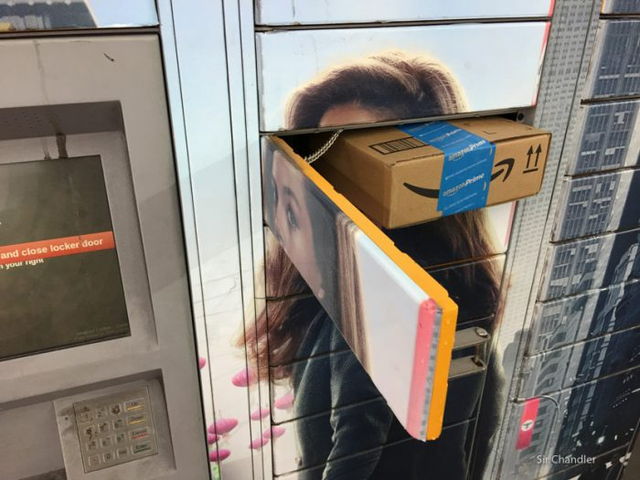 amazon-locker-new-york-6140