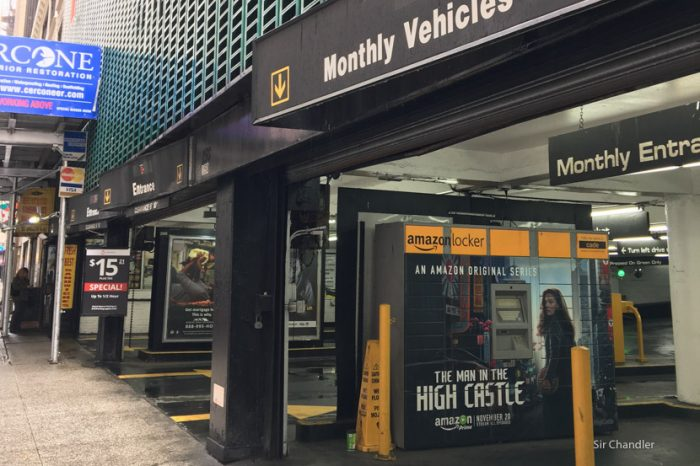 amazon-locker-new-york-6142