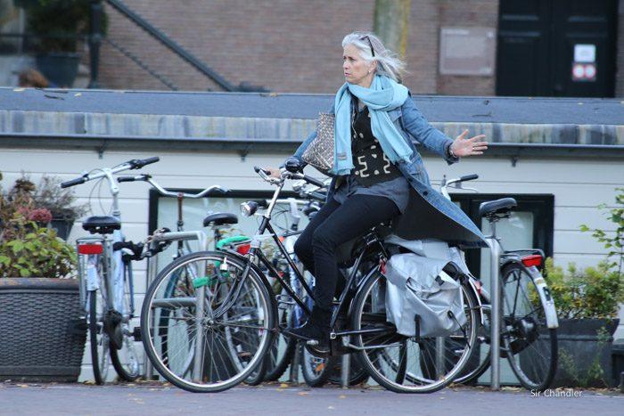 amsterdam-bicicletas-1698